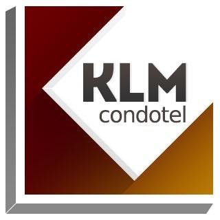 KLM Condotel Angeles City